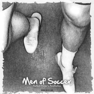 Legs, Thighs and Calves | 0019